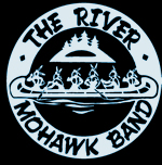 River Mohawk Band